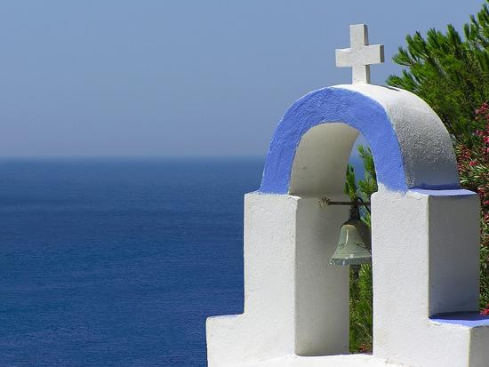 Αποτέλεσμα εικόνας για Ἀποστήτω ἀπό ἀδικίας πᾶς ὁ ὀνομάζων τό ὄνομα Κυρίου