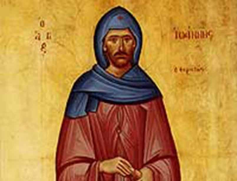 24.Osios-Ioannis-Theristis