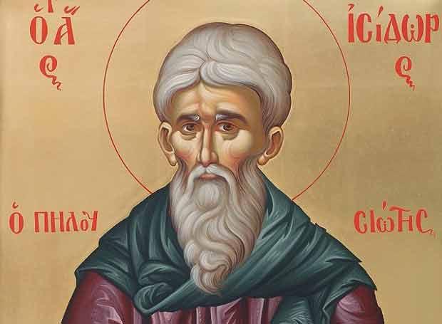 4.-Agios-Isidoros-Pilousiotis