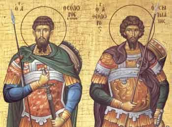 8.-Agio-Theodoros-Tyron-kai-Stratilatis