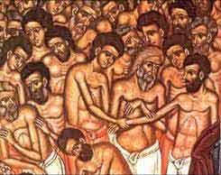 6.-Agioi-42-Martyres-Amoriou