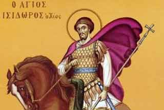 14.-Agios-Isidoros-Xiou