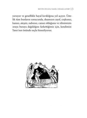 ΠΩΣ ΣΥΓΚΕΝΤΡΩΝΕΤΑΙ Ο ΝΟΥΣ_ΤΟΥΡΚΙΚΟ (ΣΩΜΑ)3