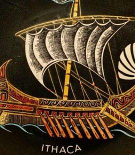 APOPSEIS&KRISEIS - ithaki.jpg