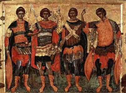 APOSTOLOS_KYRIAKHS - opla_fwtos-1.jpg
