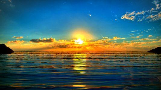 PNEVMATIKH_ZWH - Sunrise.jpg