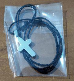 product_img - 96-655-metallikos-stayros.jpg