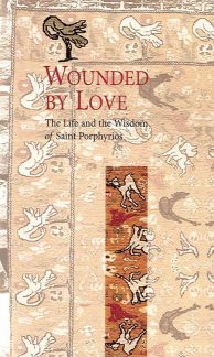 product_img - wounded-by-love_page_1.jpg